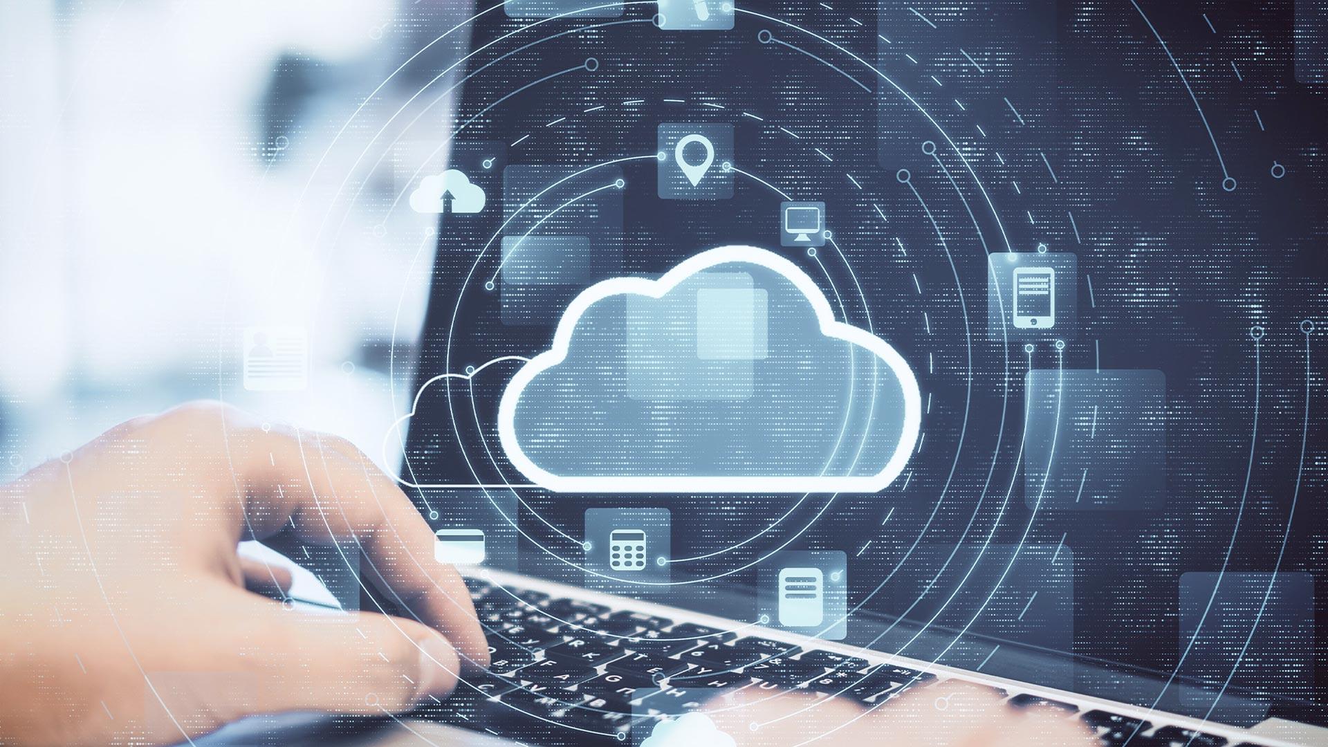 Pourquoi sauvegarder ses données Office 365