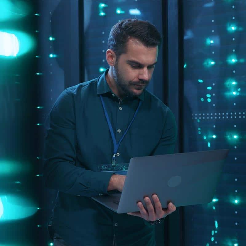 Sauvegarde Cloud Computing
