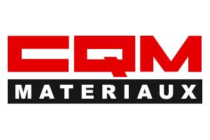 CQM Matériaux