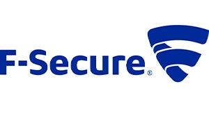 Adeosys, partenaire F-Secure
