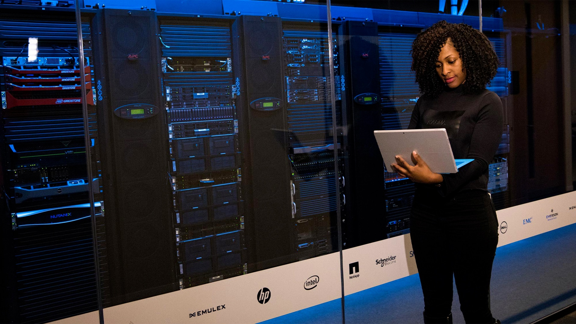 Une sécurité renforcée contre les cybermenaces grâce au Cloud, de plus en plus nombreuses