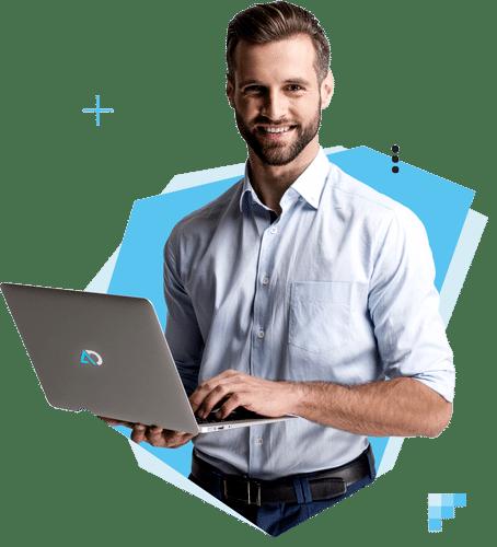 Expert en audit d'infrastructure informatique en Bretagne et Morbihan